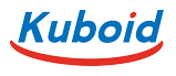 Logo for Kuboid